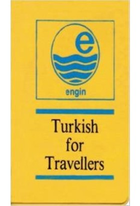 Turkish for Travellers