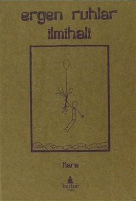 Ergen Ruhlar İlmihali ( Karton Kapaklı )