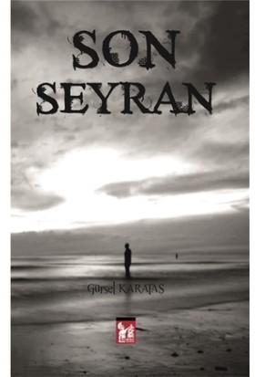 Son Seyran