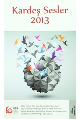 Kardeş Sesler 2013