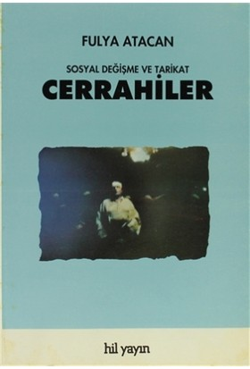 Cerrahiler