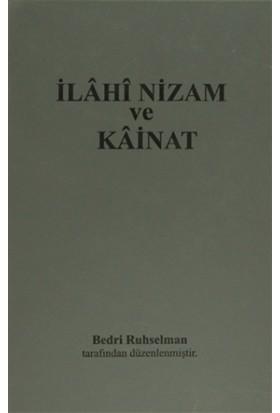 İlahi Nizam ve Kainat (1954 Türkçesi)