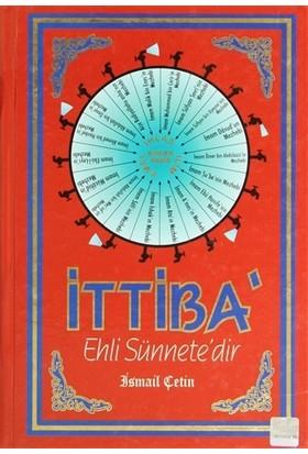 İttiba (Şamua)