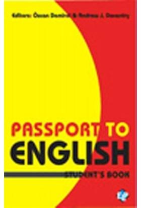 Passport to English