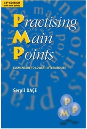 Practising Main Points