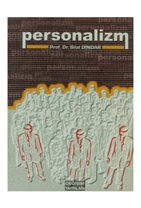 Personalizm