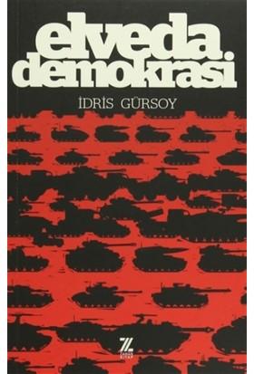 Elveda Demokrasi