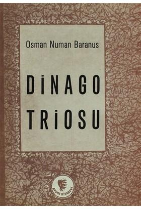 Dinago Triosu
