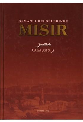 Osmanlı Belgelerinde Mısır
