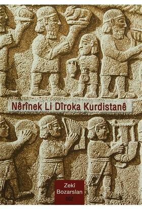 Nerinek Li Diroka Kurdistane