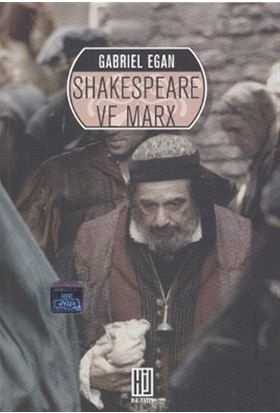 Shakespeare ve Marx