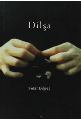 Dilşa