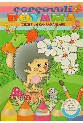 çizgi Film Kahramanları Isimleri Hepsiburada Sayfa 5