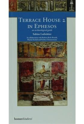 Terraca House 2 İn Ephesos