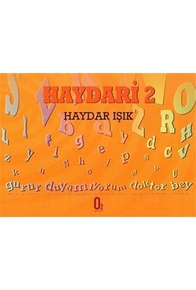 Haydari - 2