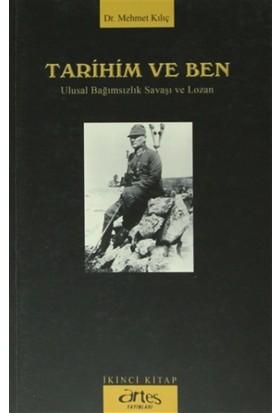 Tarihim Ve Ben - 2