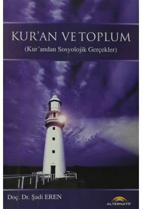 Kur'an ve Toplum