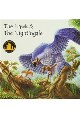 The Hawk & The Nightingale