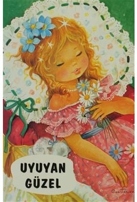 Altın Kitaplar Boyama Ve çocuk Kitapları Modelleri Fiyatları Ve