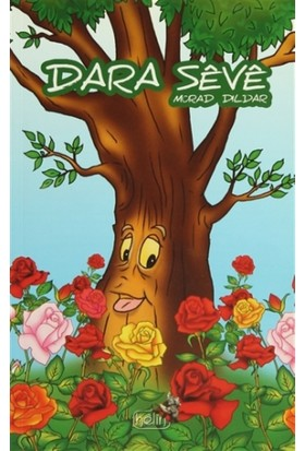 Dara Seve