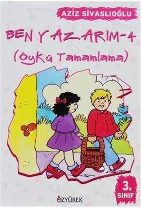 Adnan Çakmakçıoğlu Serisi (15 Kitap Takım)