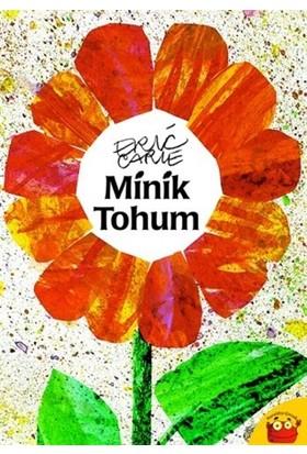 Minik Tohum - Eric Carle