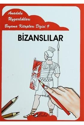 Bulut Yayınları Okul öncesi Kitapları Hepsiburadacom Sayfa 3