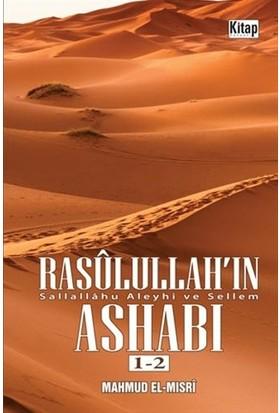 Rasulullah'ın Ashabı 2 Cilt Takım