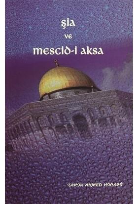 Şia ve Mescid-i Aksa