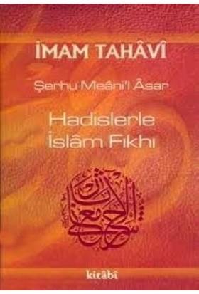 Hadislerle İslam Fıkhı (2. Cilt)