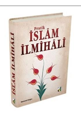 Pratik İslam İlmihali