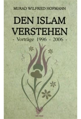 Den Islam Verstehen (Almanca Konferanslar)