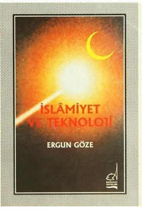 İslamiyet ve Teknoloji