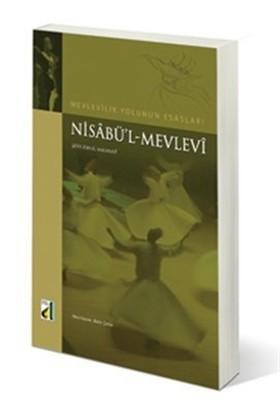 Nisabü'l - Mevlevi
