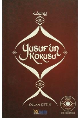 Yusuf'un Kokusu