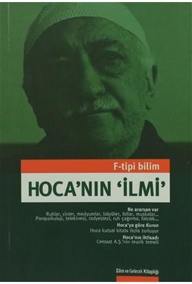 Hoca'nın İlmi