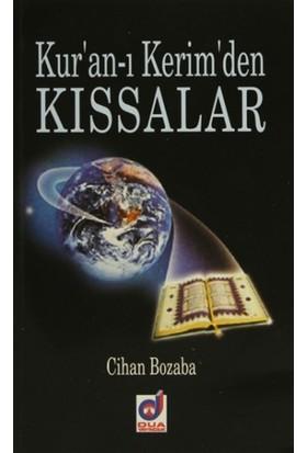 Kur'an-ı Kerim'den Kıssalar