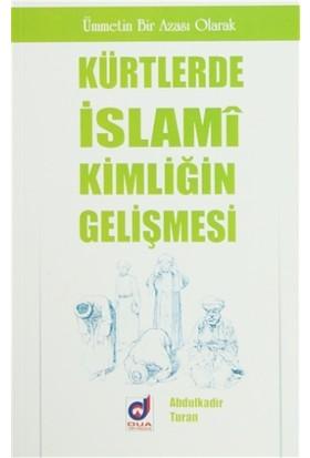 Kürtlerde İslami Kimliğin Gelişmesi