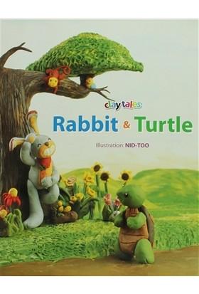 Rabbit & Turtle