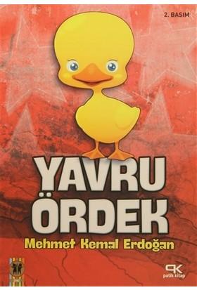 Yavru Ördek - Mehmet Kemal Erdoğan