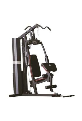 Adidas Home Gym - Adbe-10250