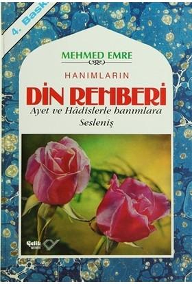 Hanımların Din Rehberi