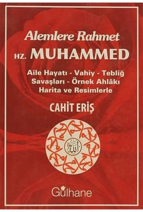 Alemlere Rahmet Hz. Muhammed