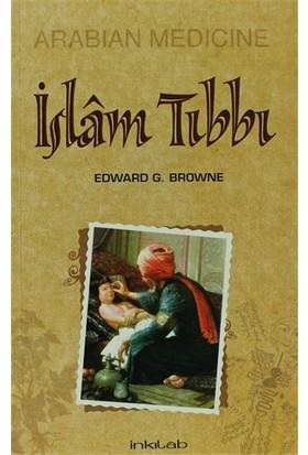 İslam Tıbbı