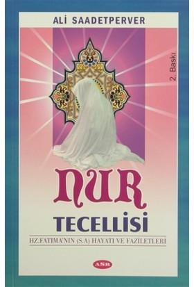 Nur Tecellisi