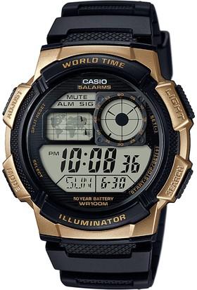 Casio AE-1000W-1A3VDF