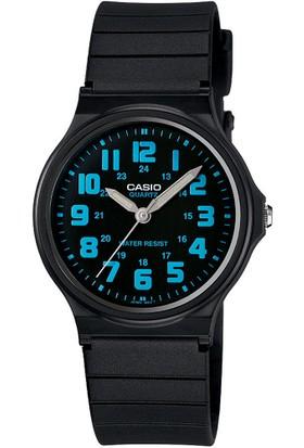Casio MQ-71-2BDF Standart Erkek Kol Saati