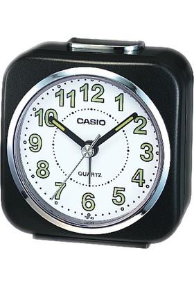 Casio TQ-143-1DF Masa Saati Masa Masa Saati