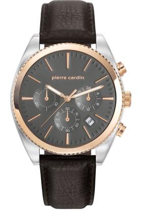 Pierre Cardin 107541F03 0 Erkek