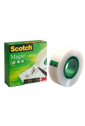 3M 810-1933 19X33 Scotch Bant